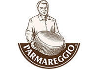 Parmareggio